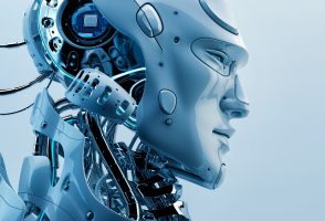 Файл robots.txt и для чего он используется